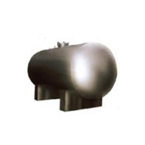 钢衬塑立式储罐;不锈钢卧式罐~全塑卧式和运输罐