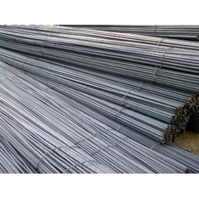 邯钢螺纹钢新报价 河北螺纹钢 硕锴贸易提供