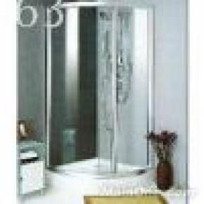 上海淋浴房专业维修 移门淋浴房滑轮调换维修