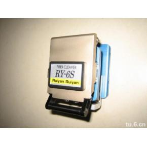 RY-6S光纤切割刀