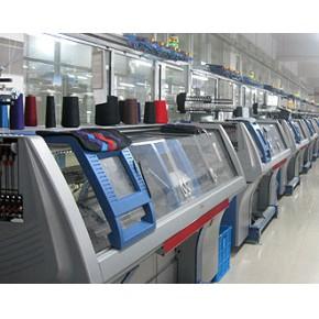 上海斯托尔进口触摸屏STOLL电脑横机显示器配件