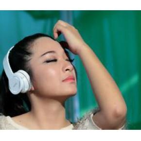 深圳插卡耳机,蓝牙插卡耳机厂家批发价格