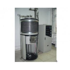 双室双温管式气氛综合电阻炉