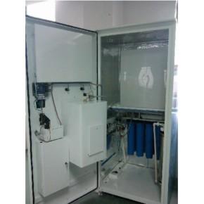 自动售水机-小区自动售水机——笑傲江湖