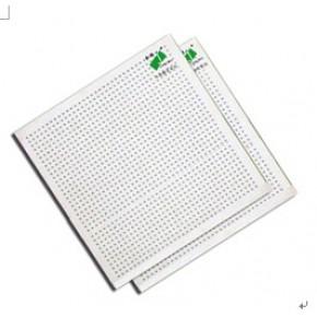 福建无机装饰板厂家 无机预涂板 无机预涂板价格