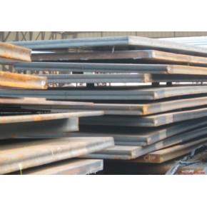 堆焊复合耐磨钢板有其不可替代的显著特点: