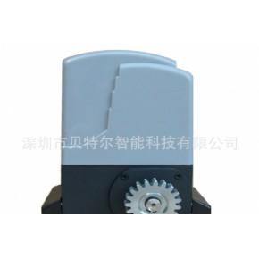 深圳供应贝特尔平移门电机ML370灰色