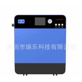 M3C-3C家用氧气机/氧浓度实时监控 五色可选, 可接受OEM