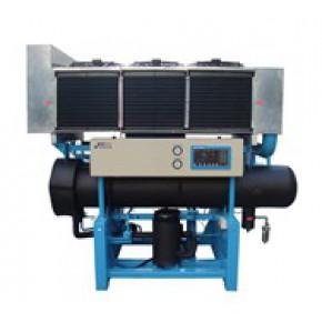台湾家盟冷冻式干燥机