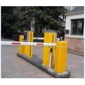 朝阳区远程蓝牙停车场收费系统设备安装批发公司