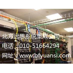 朝阳区综合布线施工网络工程设备批发公司