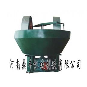 碾金机|碾金机用途|碾金机范围