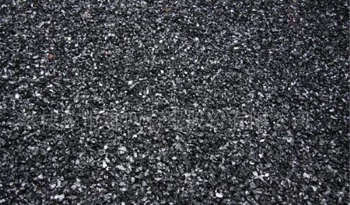 攀枝花发货精煤 洗精煤 10.5(%)