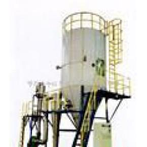 干燥设备-QPG系列气流喷雾干燥机