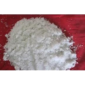 长期供应食品级硫酸铝铵(铵明矾)