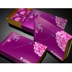沧州优质彩盒设计印刷