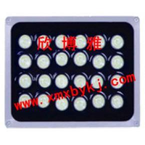 贵州省LED补光灯,贵州LED补光灯生产厂家,电子警察LED