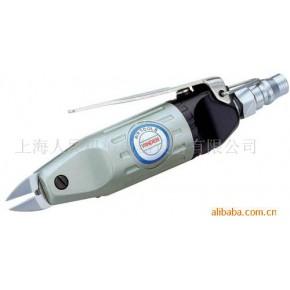 气动工具 气动压线钳,气动钳,YM-60气剪