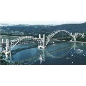 湖南钢结构销售——经典集团