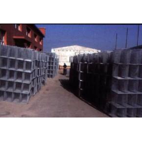 青州养殖专用笼子-水貂养殖专用笼子首选汇海源