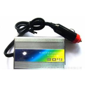 繁珠电气逆变器厂家专业逆变器 车载逆变器(停电宝) 各种逆变器