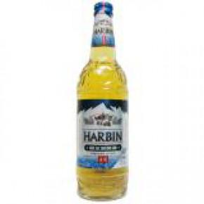 青岛啤酒  珠江啤酒  哈尔滨纯生啤酒
