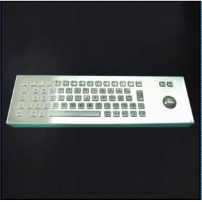 电子设备金属密码键盘