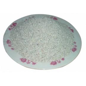 商洛钙镁吸附除氨氮沸石盈利