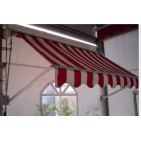 厦门遮阳篷公司、厦门遮阳篷企业、厦门遮阳篷设计