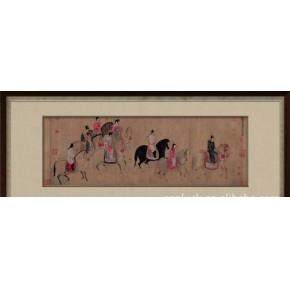 杭州開源藝術品有限公司