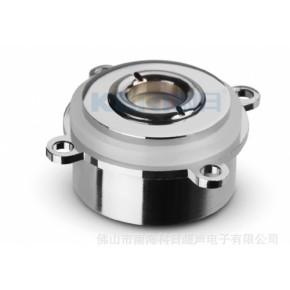 超声波雾化器 家电类雾化配件 MU-360