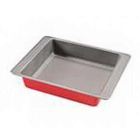 家用电烤箱、烤盘用耐高温、深拉伸镀(渗)铝板