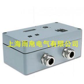 电缆防水接线盒