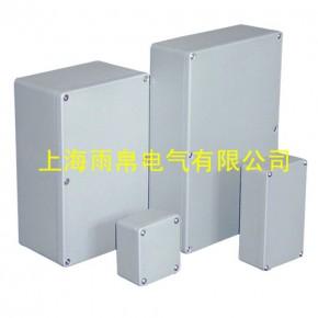 电气防水控制箱