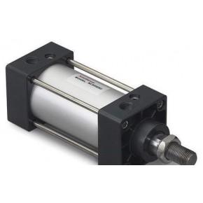 SC系列气缸 QGA标准缸 QGB标准气缸 CKD气缸