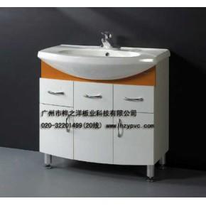 东莞PVC客车专用板,珠海PVC汽车内饰板批发