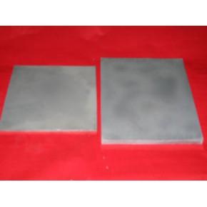 南京供应V40耐高温硬质合金 进口V40钨钢薄板价格 V40
