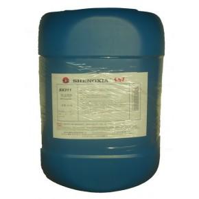 溶剂型重油污清洗剂SX610S