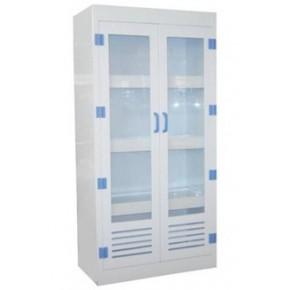 油桶柜、气瓶柜、防腐柜徽科广州