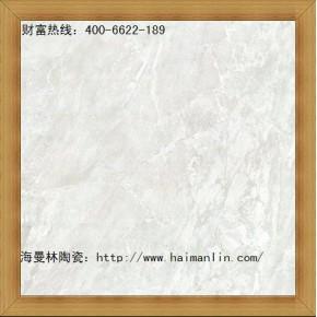 广东佛山瓷砖