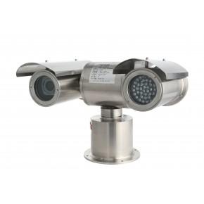 E9002防爆激光夜视仪
