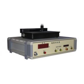 铝膜测厚仪、铝膜厚度测量仪刘冉