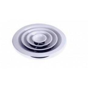 厂价供应散流器 方形散流器 圆形散流器