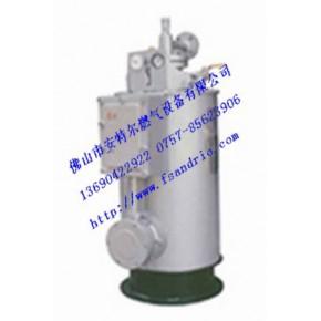 防爆气化器,电热式气化器,煤气气化炉