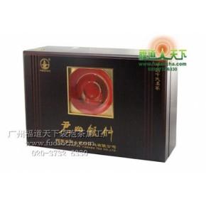 袋泡茶OEM代加工-广州袋泡茶加工-信阳毛尖袋泡茶加工