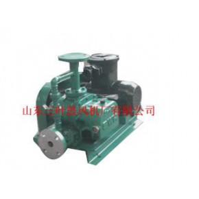 气体增压泵天然气加压泵煤气增压泵沼气加压泵