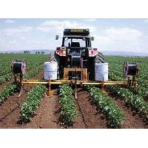 河北高旭滴灌带厂家供应,云南烟草滴灌带,云南当归滴灌带。