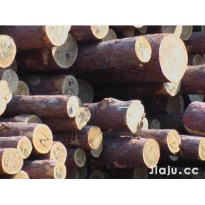 品质精良山东进口木材青岛木材青岛木材批发青岛进口木材批发