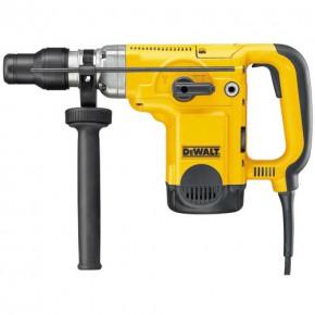 得伟电动工具(DEWALT)销售:021-56919388