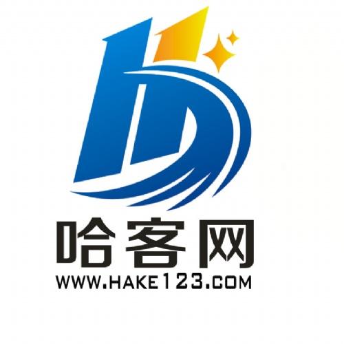 中山龙健行网络技术有限公司